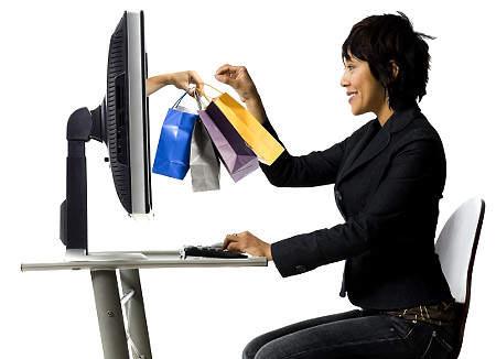Po czym poznać uczciwy sklep internetowy?