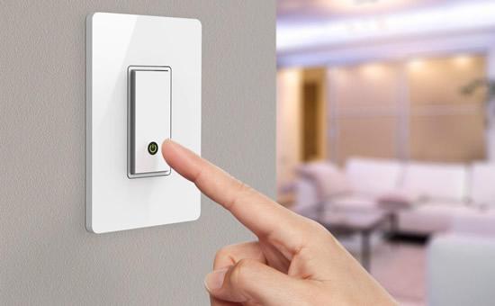 Stawiaj tylko na wysokiej jakości akcesoria elektryczne