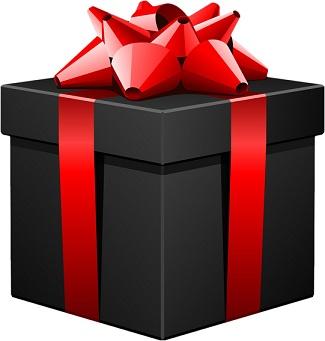Jak wybrać idealny prezent dla bliskiej osoby?