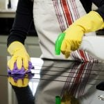 commercial-kitchen-cleaning-services1