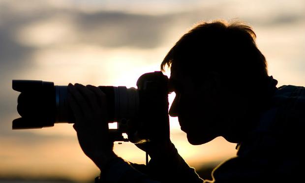 Jakość w fotografii – czy to klucz do sukcesu?