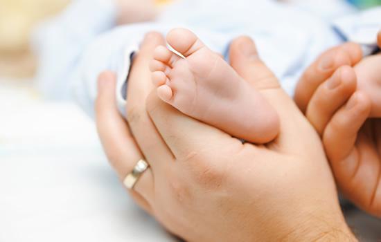 Maksymalny komfort snu dla dziecka