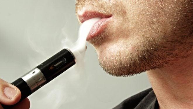 Ekologiczne papierosy – zrób coś dobrego dla siebie i środowiska
