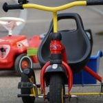 childrens-vehicles-187558_1280