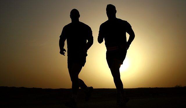 Zdrowie i aktywność pod kontrolą