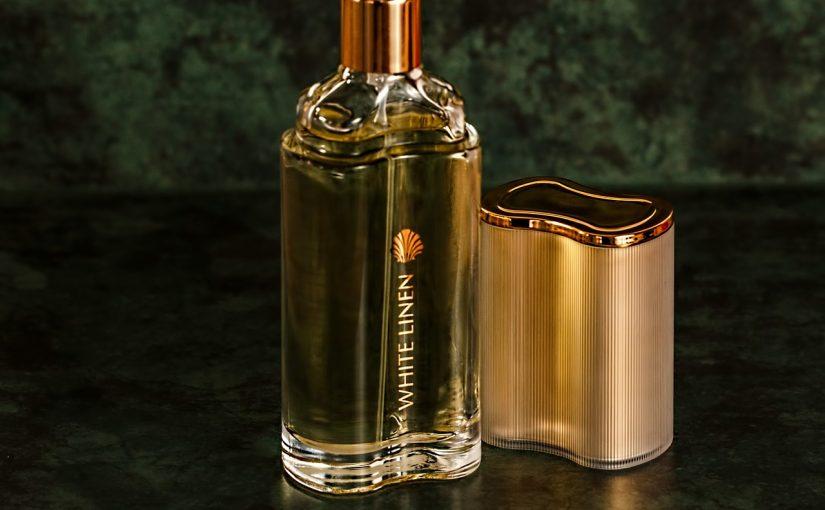 Kosmetyki na prezent – fajny pomysł czy sztampa?