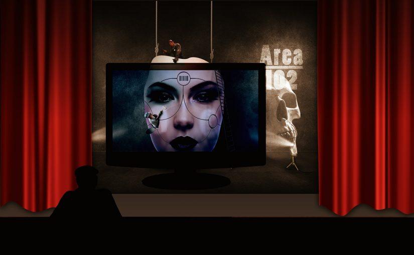 Nowoczesne telewizory – jak wybrać?