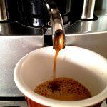 coffee-994840_1280