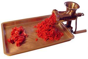 meat-grinder-2810_640