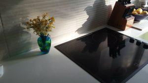 plyta-ceramiczna