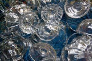glass-1124665_1280