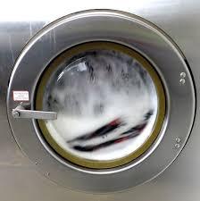 Awaryjne cześci pralki