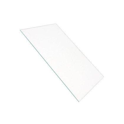 Półka szklana do chłodziarki (2085606032)