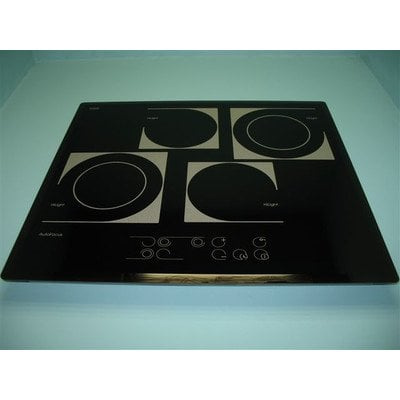 Płyta ceramiczna PBF4VQ339/ART (9031103)