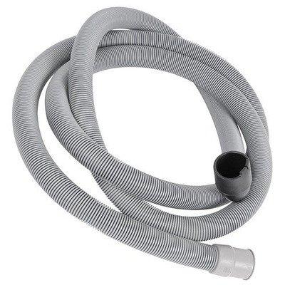 Wąż odpływowy do zmywarki Electrolux 1118549011