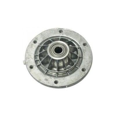 Piasta krzyżaka 56 mm (C00047119)