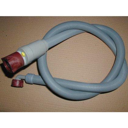 Wąż zasil.z AquaStop 8018097
