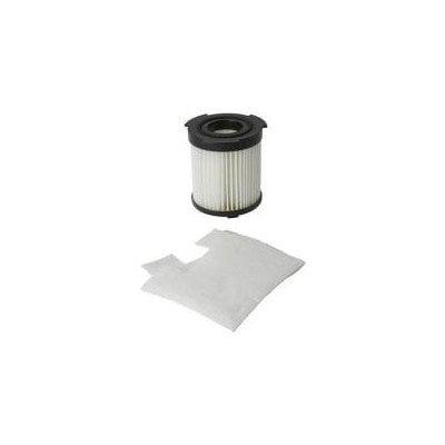 Filtr cylindryczny bez obudowy do odkurzacza Electrolux (9001966689)