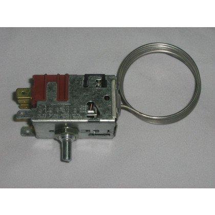 Termostat 077B 0839L (400-8)