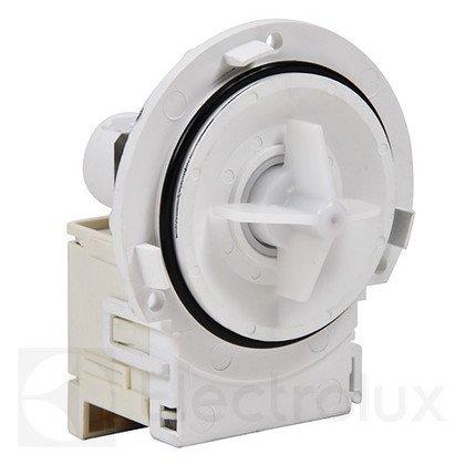 Pompa opróżniająca do pralki (3792417101)