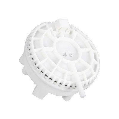 2-poziomowy przełącznik ciśnieniowy do zmywarki (1105711012)