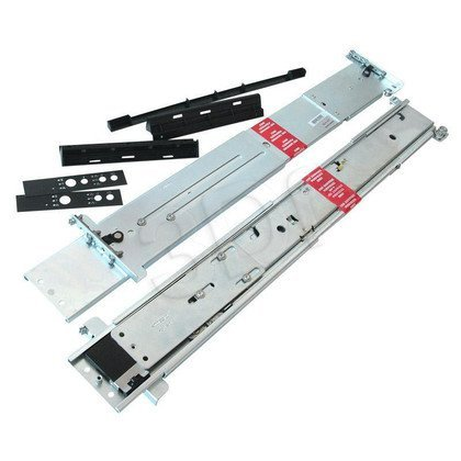 INTEL RACK MOUNT KIT DO OBUDOWY SC5600 ARIGRACK
