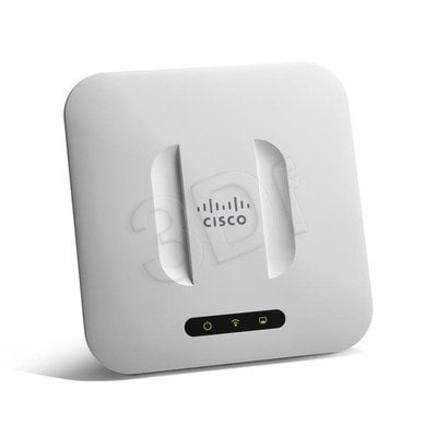 CISCO WAP371-E-K9 Access Point Wireless-AC/N Dual