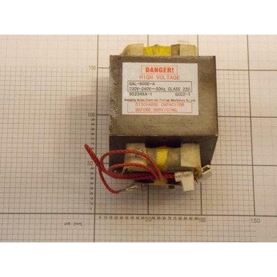 Transformator GAL-700E-4 (1011052)
