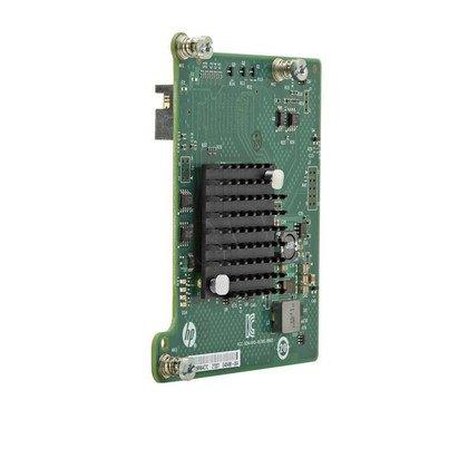 HP Ethernet 10Gb 2P 560M Adptr [665246-B21]