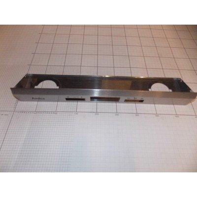 Obudowa panelu sterowania 1018075