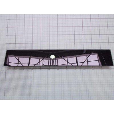 Panel okapu 1024097