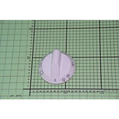 Pokrętło temperatury 50-250oC + 2 funkcje piekarnika (8002736)