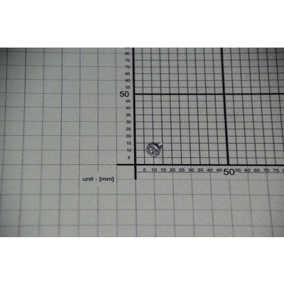 Śruba M4x8 (1007719)
