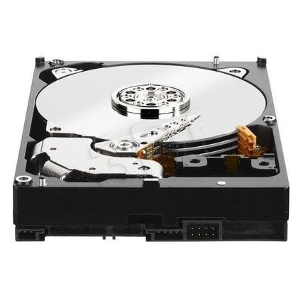 HDD WD CAVIAR 1TB WD1003FZEX SATA III 64MB CACHE