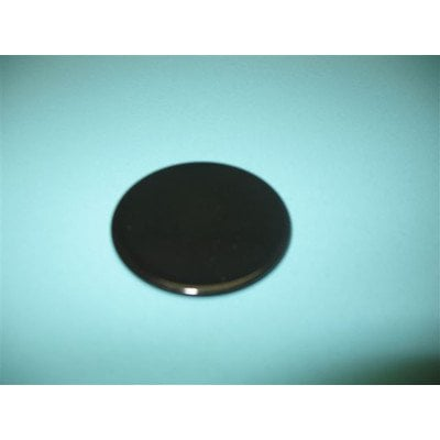 Nakrywka palnika małego - płaska (8037915)