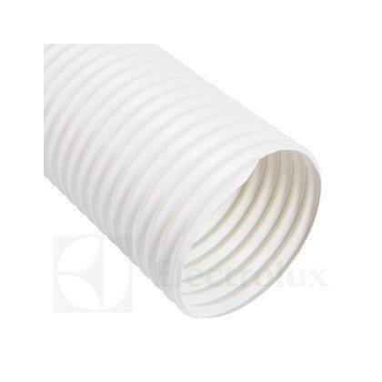 Rura wylotowa powietrza (4055114930)