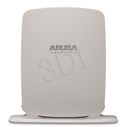 ARUBA RAP-155P REMOTE AP [RAP-155P]