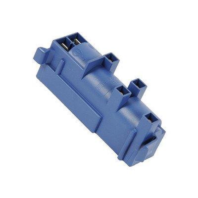 Generator impulsów do piekarnika Electrolux zamiennik do 3572079030