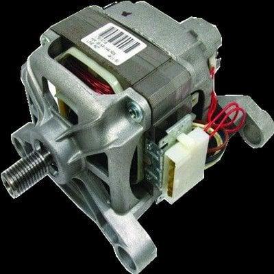 Silnik kolektora 850-1000 obrotów AB846TXT (C00046524)