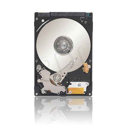 "HDD SEAGATE MOMENTUS THIN 500GB 2,5"" ST500LT012"
