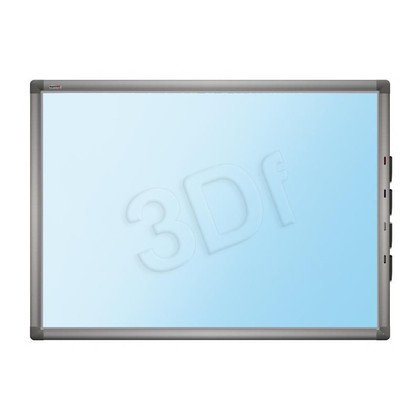 TABLICA INTERAKTYWNA 2x3 ESPRIT MULTI Touch 80""