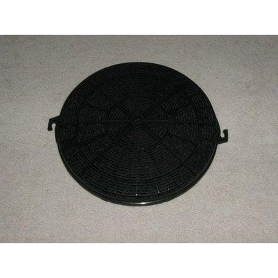 Filtr węglowy WU (KPW014960)