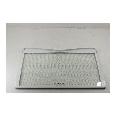 Półka szklana L70 (C00174924)