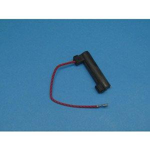 Bezpieczniki mikrofalówek Gorenje