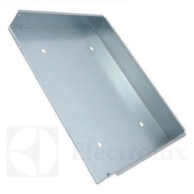Taca szuflady podgrzewającej (3421751011)