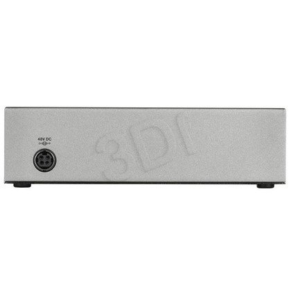 CISCO SF100D-16P-EU 16X10/100 Desktop Switch PoE