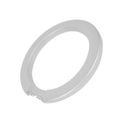 Zewnętrzne obramowanie drzwi pralki (1324293651)
