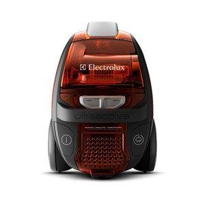 Odkurzacz Electrolux UltraActive - Części