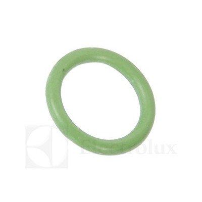 Pierścień uszczelniający do ekspresu do kawy, zielony (4071356887)