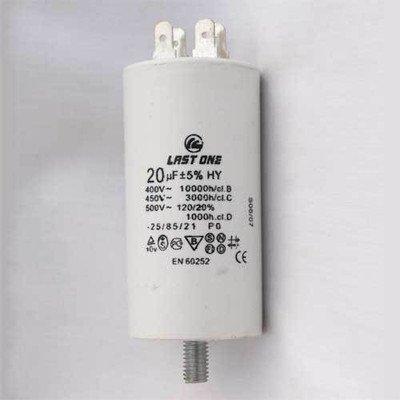 Filtr przeciwzakłóceniowy (C00657315)
